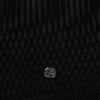 Zwarte PETER KAISER Clutch SALDINA  - small