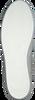 Witte AMA BRAND DELUXE Sneakers AMA-B/DELUXE HEREN  - small