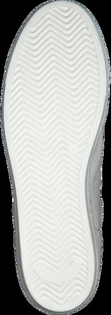 Witte AMA BRAND DELUXE Sneakers AMA-B/DELUXE HEREN  - large