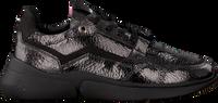 Zwarte FLORIS VAN BOMMEL Sneakers 85291  - medium