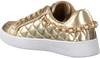 GUESS SNEAKERS FLRNN2 LEL12 - small