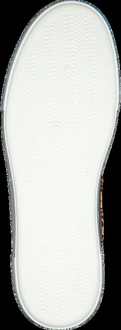 Gouden OMODA Sneakers O1234  - large