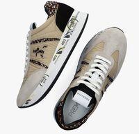 Beige PREMIATA Lage sneakers CONNY  - medium