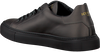 Grijze ICEBERG Sneakers EIU783A  - small