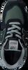 Zwarte NEW BALANCE Sneakers GC574 M  - small