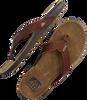 Bruine REEF Slippers REEF J-BAY III  - small