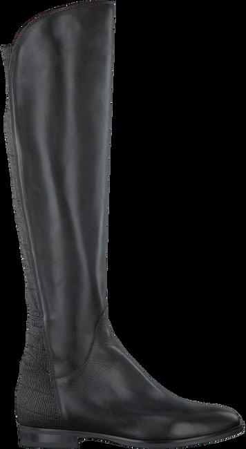 Zwarte OMODA Lange laarzen 45808MS  - large
