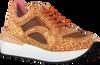 Oranje 181 Lage sneakers SESA  - small