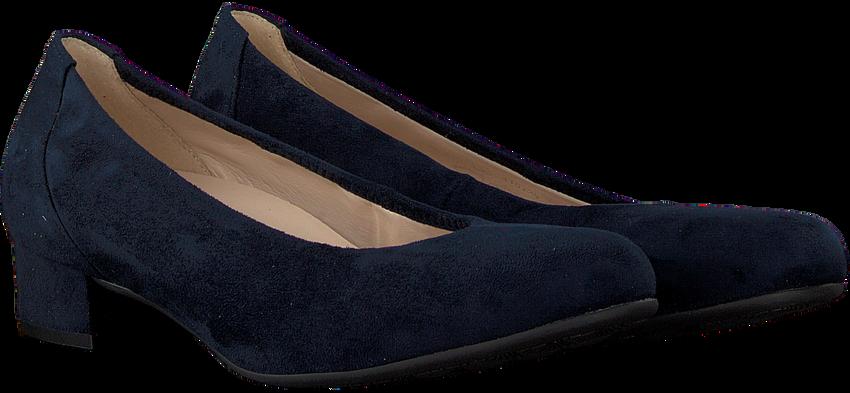 Blauwe GABOR Loafers 210.1 - larger
