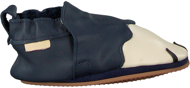BOUMY BABYSCHOENEN PAWS - large