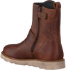 Cognac DEVELAB Veterboots 41703  - small