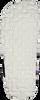 Gouden OMODA Slippers 891  - small