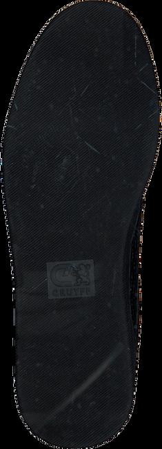 Zwarte CRUYFF CLASSICS Sneakers SYLVA XTREME  - large