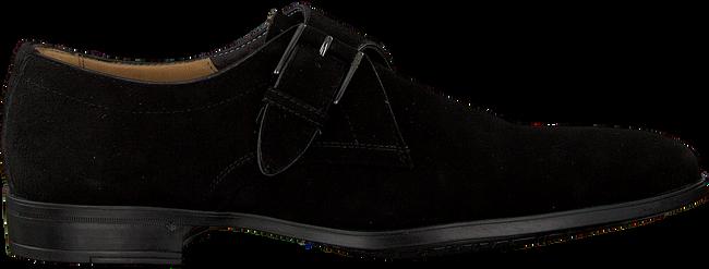 Zwarte GIORGIO Nette schoenen 38201  - large