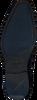 Blauwe BRAEND Nette schoenen 25006  - small