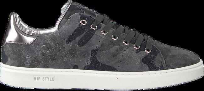 Grijze HIP Sneakers H1253 - large