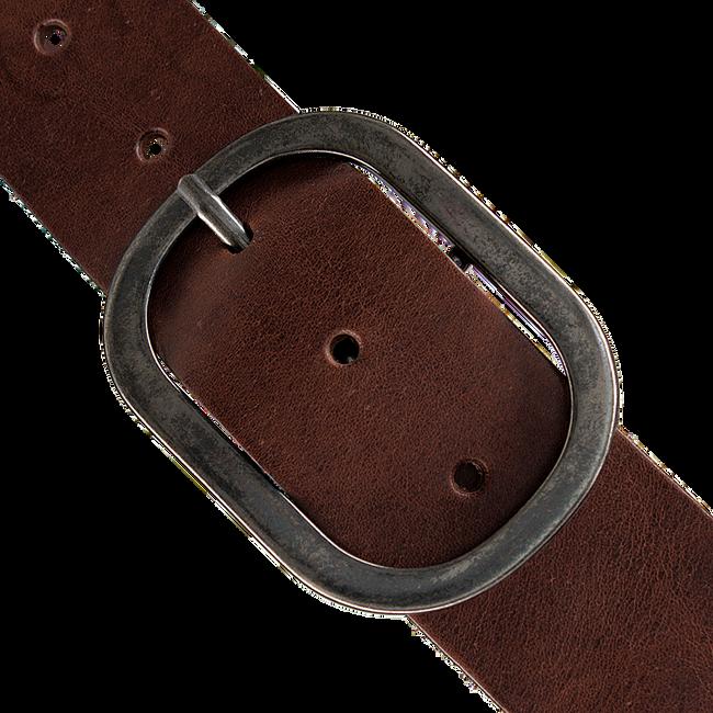 Bruine PETROL Riem 50463 - large