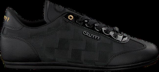Zwarte CRUYFF CLASSICS Sneakers RECOPA CLASSIC  - large