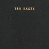 Zwarte TED BAKER Clutch INGAAH  - small