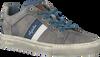 Grijze AUSTRALIAN Sneakers DARRYL - small