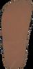 Zilveren KIPLING Sandalen LORELLA 2 - small