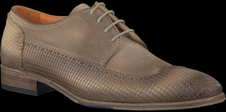 Chaussures Habillées Omoda Omoda Taupe 8216 Rpqwj0lDo