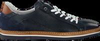 Blauwe GIORGIO Lage sneakers 49425  - medium
