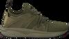 Groene PUMA Sneakers TSUGI BLAZE EVOKNIT  - small