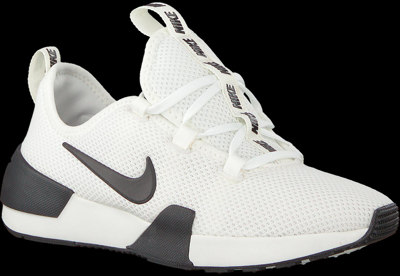 43a8e4e6436 Witte NIKE Sneakers ASHIN MODERN WMNS. NIKE. -40%. Previous
