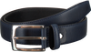 Blauwe LEGEND Riem 30347 - small