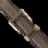 Beige SENDRA Riem 7606 - small