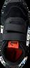 Zwarte PUMA Sneakers ST RUNNER SD V  - small