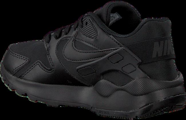 Zwarte NIKE Sneakers NIKE LD VICTORY WMNS  - large