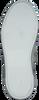 Witte BRAQEEZ Sneakers DANNI DREAM  - small