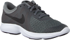NIKE SNEAKERS NIKE REVOLUTION 4 - small