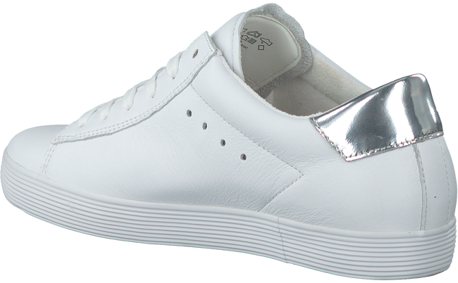 Witte GABOR Sneakers 445  - large