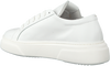 Witte COPENHAGEN STUDIOS Lage sneakers CPH307  - small