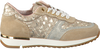 Gouden RED RAG Sneakers 15626  - small