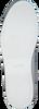 Witte NUBIKK Sneakers JHAY SURYA  - small