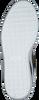 Zwarte PUMA Sneakers SUEDE CLASSIC BBOY JR  - small