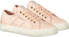 Roze GANT Sneakers ZOE  - small