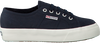 SUPERGA SNEAKERS 2730 - small
