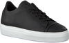 Zwarte NUBIKK Sneakers JOLIE ASPEN  - small