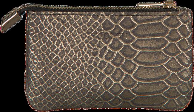 Gouden LOULOU ESSENTIELS Portemonnee 05SEST - large