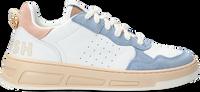 Multi WOMSH Lage sneakers HYPER  - medium