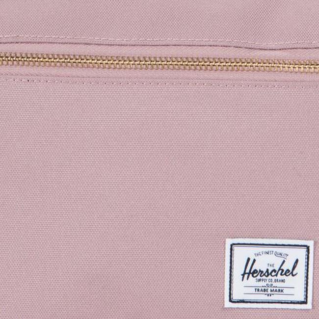 Roze HERSCHEL Heuptas FIFTEEN  - large