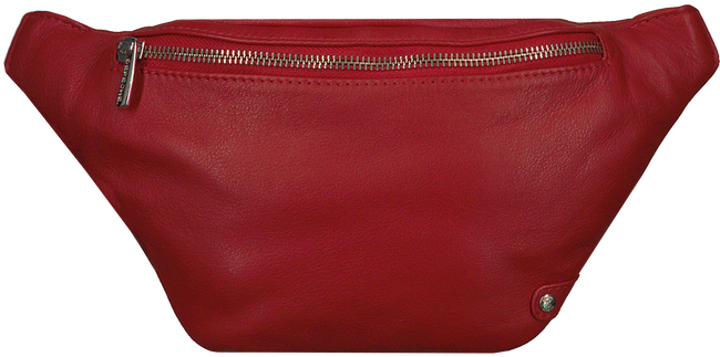 Rode DEPECHE Heuptas BUM BAG 12556  - large