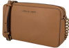 MICHAEL KORS SCHOUDERTAS MD EW CROSSBODY - small