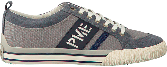 Grijze PME Sneakers BLIMP  - large