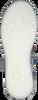 Witte DEVELAB Ballerina's 42372 HNGDmnmN